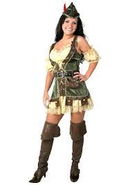 Mileena Halloween Costume 447 Halloween Costumes Images