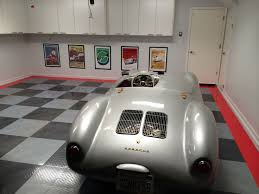 Cool Garage Floors 35 Best Cool Garages And Cool Cars Images On Pinterest Garage