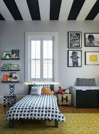 Toddler Boy Bedroom Ideas Toddler Boys Rooms Awesome Bedroom Designs For Children And