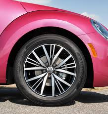 volkswagen beetle pink 2017 2017 volkswagen beetle convertible review best car site for
