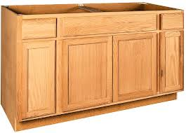 18 inch base cabinet home depot unfinished kitchen cabinets home depot 18 inch deep base kitchen