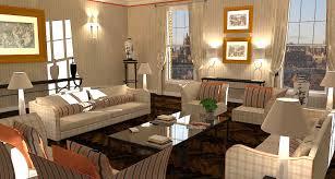 home interior design trends on 540x361 modern interior design