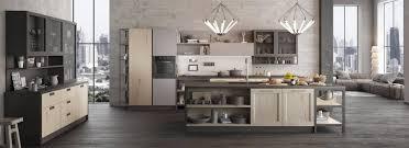 cuisiniste rhone vente de cuisines sur mesure à port de bouc istres marseille