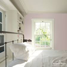 440 best benjamin moore paint images on pinterest color trends