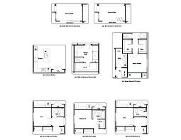 master retreat floor plans bedford floor plan at sonoran gate landmark collection in phoenix