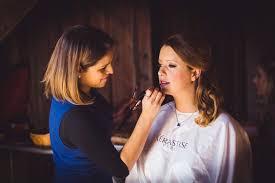 crew stylists styling queenstown queenstown wedding association