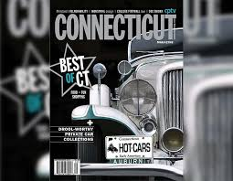 Connecticut Best Travel Agency images Best of connecticut 2017 bests tops jpg