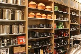 kitchen store design store locator cooking cookware bakeware cutlery recipes and