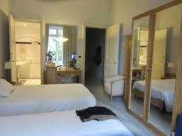 chambre au grand hôtel photo de med vittel le parc vittel