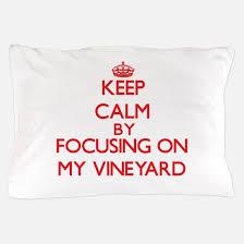 Vineyard Vines Bedding Vineyard Vines Bedding Vineyard Vines Duvet Covers Pillow Cases