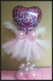 best 25 tutu centerpieces ideas on pinterest ballerina