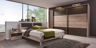 Schlafzimmer Zamaro Schlafzimmer Eiche Modern übersicht Traum Schlafzimmer