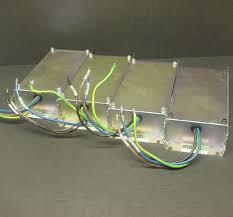 100 powerflex 40 wiring diagram wiring diagram for