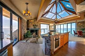 incredible house incredible house on a cliff by the pacific ocean asks 3 9m curbed