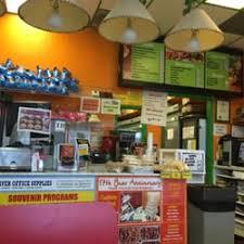 ribbon shop golden ribbon restaurant bake shoppe closed 27 photos 27