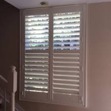 horizontal blinds cape coral fl payless verticals u0026 blinds