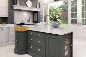 kitchen design bristol hand painted kitchens