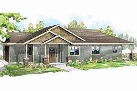 ranch house plans hopewell 30 793 associated designs