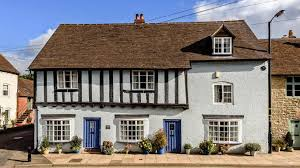 20 bedroom house 20 best places to downsize in britain bricks mortar the times