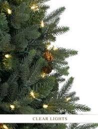 balsam hill coupons tree the u balsam hill fir was