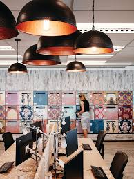 Porter Davis Homes Floor Plans Porter Davis Offices Melbourne Office Snapshots