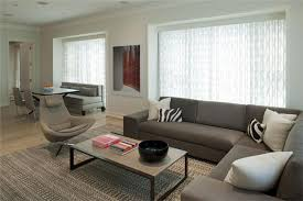 Windows Family Room Ideas Living Room Big Window Coma Frique Studio Bf57c6d1776b
