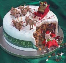 30 awesome cake ideas kitchen fun 3 sons