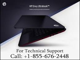 Hp Laptop Help Desk Hp Printer Support Number 1 855 676 2448 Hp Helpline