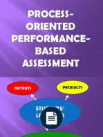 pokus ng pandiwa worksheets doc predicate grammar verb