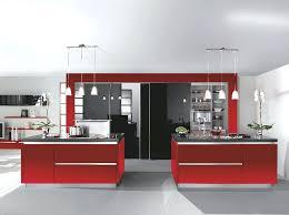 cuisine couleur bordeaux cuisine couleur bordeaux brillant alaqssa info