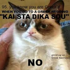 Funny Greek Memes - growing up greek memes image memes at relatably com