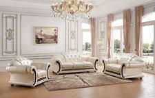 Versace Living Room Furniture Versace Furniture Ebay