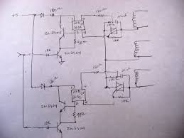charming wye delta wiring diagram images electrical and wiring