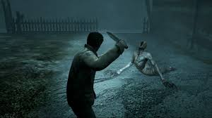 game review u2013 silent hill homecoming u2013 waicool20 u0027s site