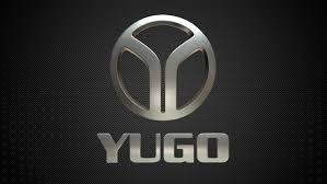 logo mercedes benz 3d yugo logo 3d model in parts of auto 3dexport