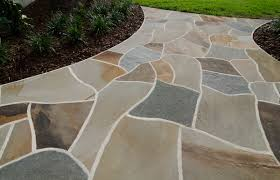 Stone Patio Images by Patios Sitting Areas Stone Patios Outdoor Sitting Areas Tampa Fl