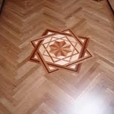 mavijeff hardwood flooring flooring 3404 barmouth dr antioch