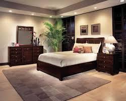 Modern Bedrooms Sets by Modern Bedroom Sets Designforlife U0027s Portfolio
