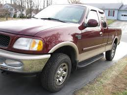 2002 ford f250 owners manual download obnoxious loses tk