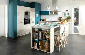 cuisine ouverte petit espace cuisine petit espace cuisine petit espace cuisines petits espaces