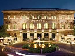 angelo design mã nchen leuchtenbergring munich hotel accommodation save with hotel au