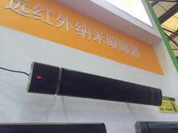 bluetooth thermostat china patio electric heater thermostat radiator with bluetooth