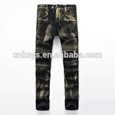 Alibaba Jeans | k1199a wholesale 2017 new fashion alibaba men s pants hot selling