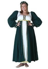 mardi gras halloween costumes elegant plus size renaissance dress halloween costumes