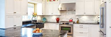 Consumer Reports Kitchen Cabinets by Mixing And Matching High End Kitchen Appliances Consumer Reports