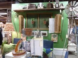 Stores Home Decor by West Bottoms Shopping In Kansas City Hang Ups Jewelry Designs Blog