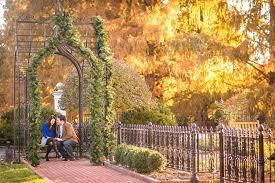 Botanical Gardens St Louis Hours Botanical Gardens St Louis In Botanical Gardens St Louis