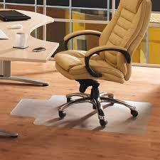 cleartex advantagemat 36 x 48 floor chair mat lip walmart com