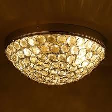3 Bulb Ceiling Light Fixture 3 E27 Bulb Base Nordic Modern Ceiling Light Fixture For