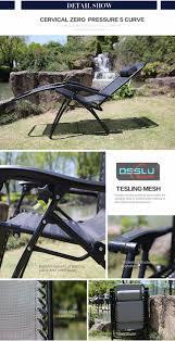 Folding Beach Lounge Chair New Fashion Outdoor Lightweight Folding Beach Lounge Chair Buy